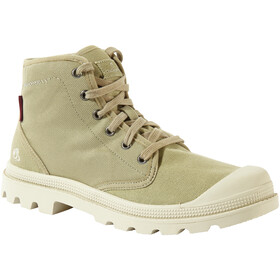 Craghoppers Mesa Mid Boots Women rubble
